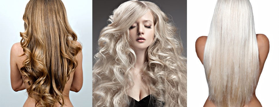Hair Extensions Exeter Hairdressers In Exeter Devon